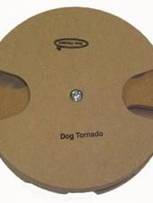 Nina Ottosson Dog Tornado