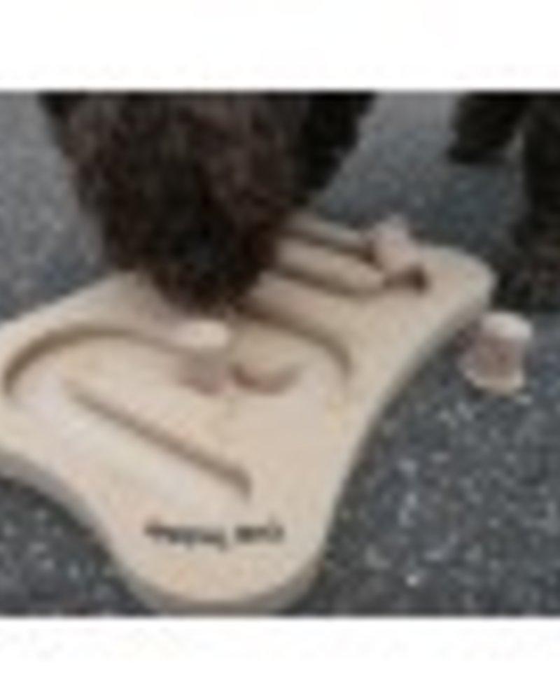 Nina Ottosson Dog Trubble - Intelligenzspielzeug