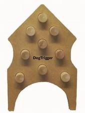 Nina Ottosson Dog Trigger