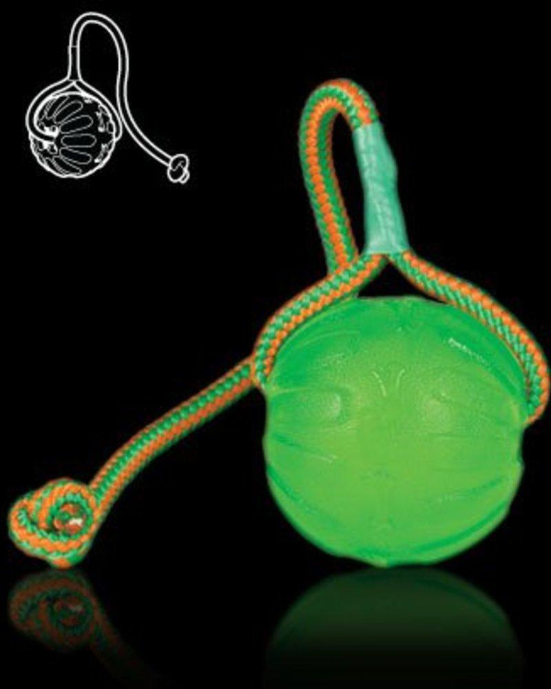StarMark Treat Dispensing Chew Ball™