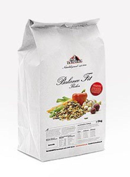 Tackenberg Balance-Fit 3 kg