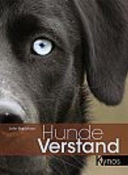 Hundeverstand von John Bradshaw