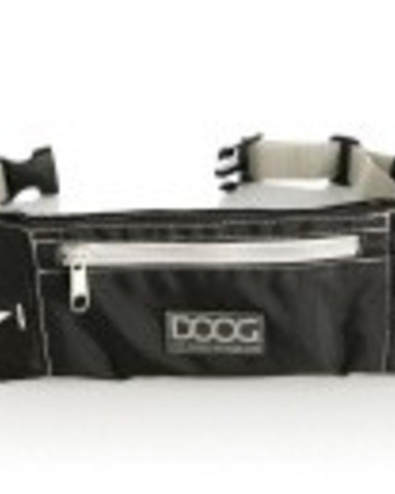 DOOG Walkie Belt Standard