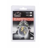 JHS Motorcyle products JHS oordoppen set