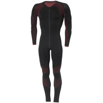 Race Skin undersuit