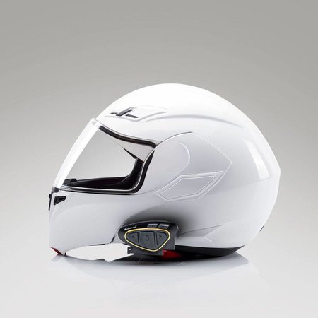 Midland Midland BTX1 Pro  - Intercom Device For Motorbikes
