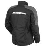 Scott Scott Sistinct2 Gore-Tex  maat XL/XXL