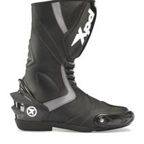 VR-5 sportlaars