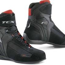 TCX Vibe waterproof  black 9565