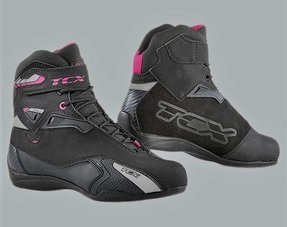 Dames laarzen/ schoenen