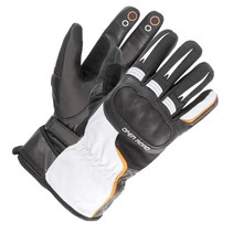 Büse Openroad gloves