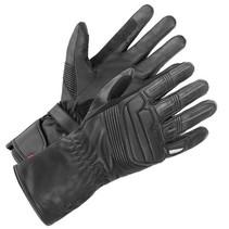 Buse Handschoen Dalton