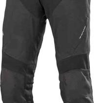 Büse Torino DS Trouser