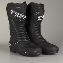 tcx s-sport evo/7615-43