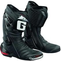Gaerne GP 1 sportlaars