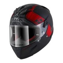 RACE-R PRO ZARCO MAT GP FRANCE
