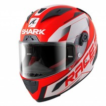 RACE-R PRO SAUER Mat