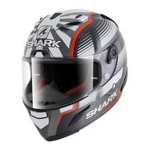 RACE-R PC ZARCO MALAYS. GP