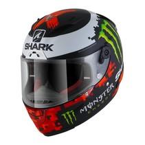 RACE-R LORENZO MONST MAT 2018