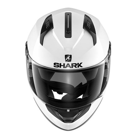 Shark RIDILL BLANK   WHITE