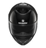 Shark SPARTAN CARB 1.2 SKIN CARBON BLACK ANTHRACITE