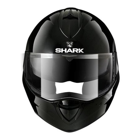Shark EVOLINE 3 BLANK BLACK