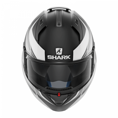 Shark EVO-ONE 2 KRONO