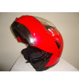 Caberg SALE! systeemhelm Caberg Just One plus maat XS