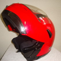 SALE! systeemhelm Caberg Just One plus maat XS