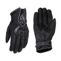Dames Five Stars Gloves