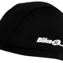 bike it helm mutsje coolmax