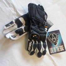berik titanium handschoenen XS
