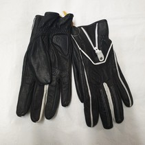 Dames Five Beauty Gloves