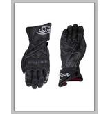 Five Five Racegirl gloves