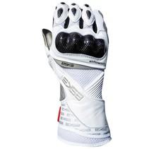 Eska Pro Carbone gloves