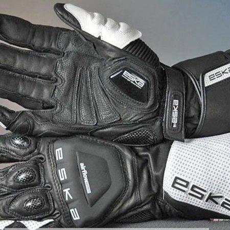Eska Eska Indianapolis handschoen XL
