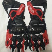 Speed-X Winner gloves
