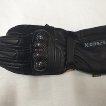 Speed-X Quest Lady gloves