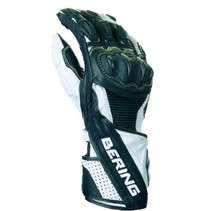 Bering RX19 gloves