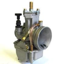 OKO Vlakschuif Carburateur 24MM Kreidler/Zundapp