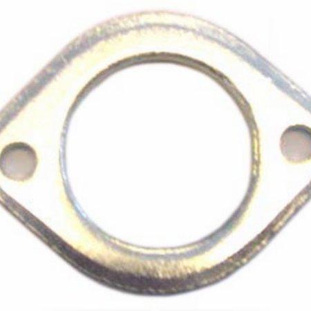 uitlaatflens kreidler 28/ 32mm