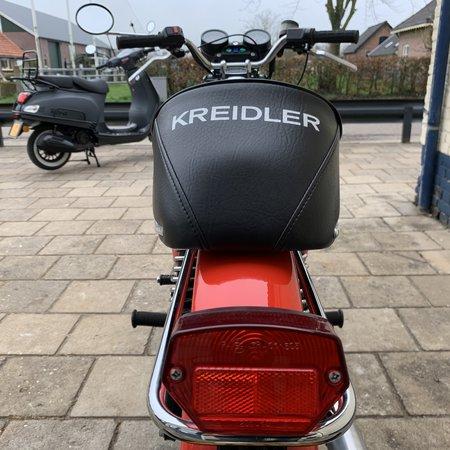 Kreidler Kreidler RMC-S uit 1981