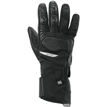 Scott Distinct 1 gloves