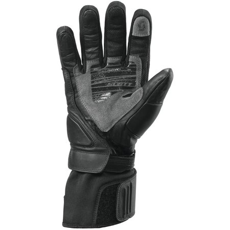 Scott Scott Distinct 1 gloves