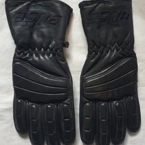 Büse Shiny gloves
