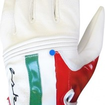 Eska Milano lady gloves