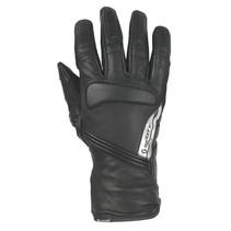Scott Trafix glove