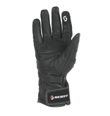 Scott Scott Trafix glove