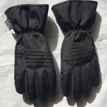 X-Miles dameshandschoen