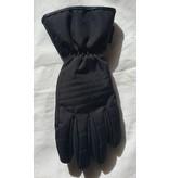 X-Miles X-Miles glove